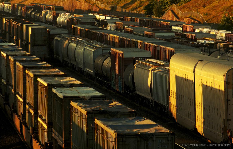 tags, graffiti, boxcar, train, boxcar tags, railroad graffiti, freight train graffiti, rail art, rail graffiti, boxcar, freight, moniker, rail yard