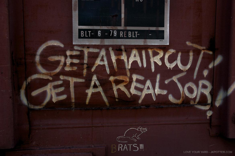 rats, tags, graffiti, boxcar, train, boxcar tags, railroad graffiti, freight train graffiti, rail art, rail graffiti, boxcar, freight, moniker