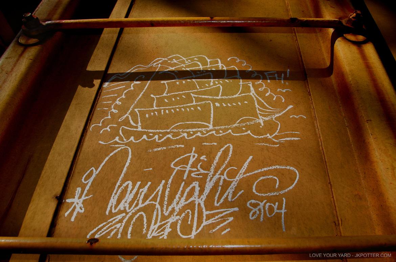 navy eight, tags, graffiti, boxcar, train, boxcar tags, railroad graffiti, freight train graffiti, rail art, rail graffiti, boxcar, freight, moniker