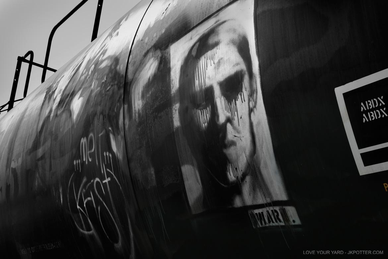war, tags, graffiti, boxcar, train, boxcar tags, railroad graffiti, freight train graffiti, rail art, rail graffiti, boxcar, freight, moniker