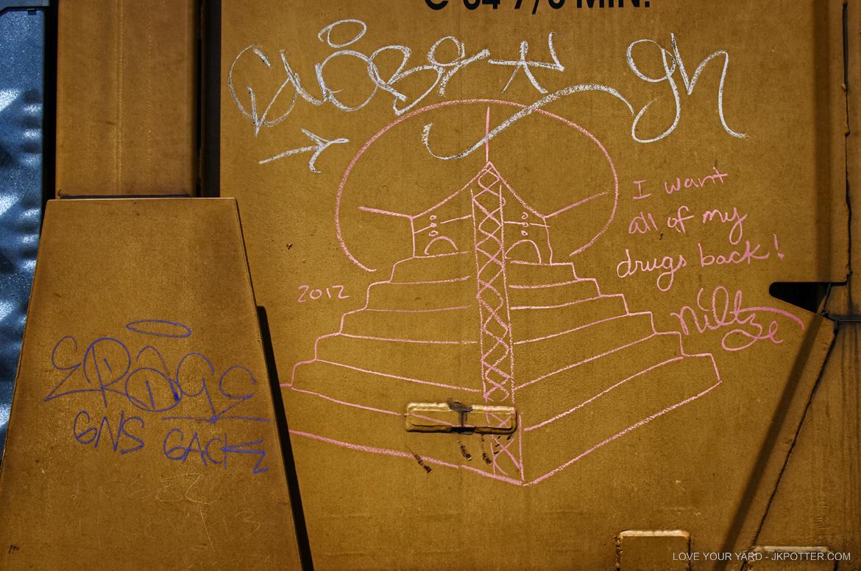 tags, graffiti, boxcar, train, boxcar tags, railroad graffiti, freight train graffiti, rail art, rail graffiti, boxcar, freight, moniker, drugs