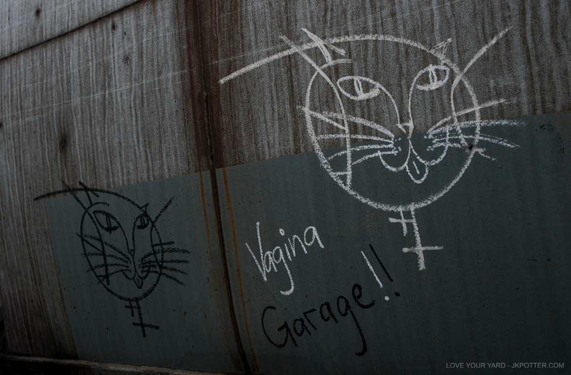 cat, tags, graffiti, boxcar, train, boxcar tags, railroad graffiti, freight train graffiti, rail art, rail graffiti, boxcar, freight, moniker