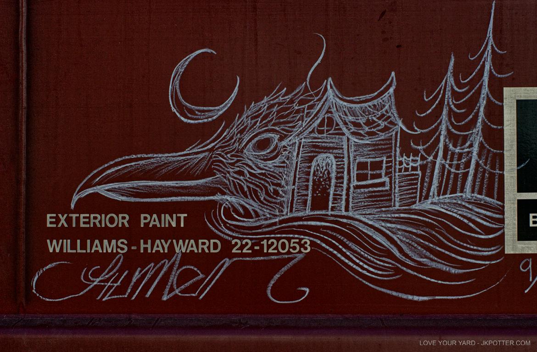 humen, tags, graffiti, boxcar, train, boxcar tags, railroad graffiti, freight train graffiti, rail art, rail graffiti, boxcar, freight, moniker