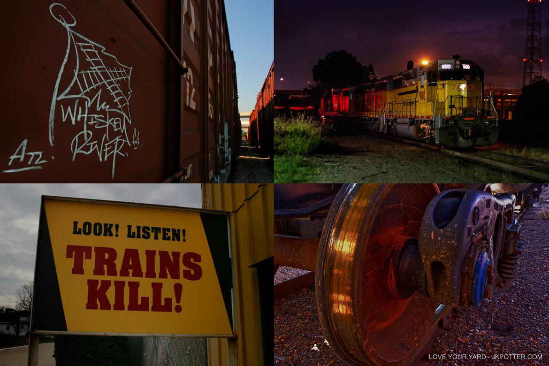 whiskey river, tags, graffiti, boxcar, train, boxcar tags, railroad graffiti, freight train graffiti, rail art, rail graffiti, boxcar, freight, moniker