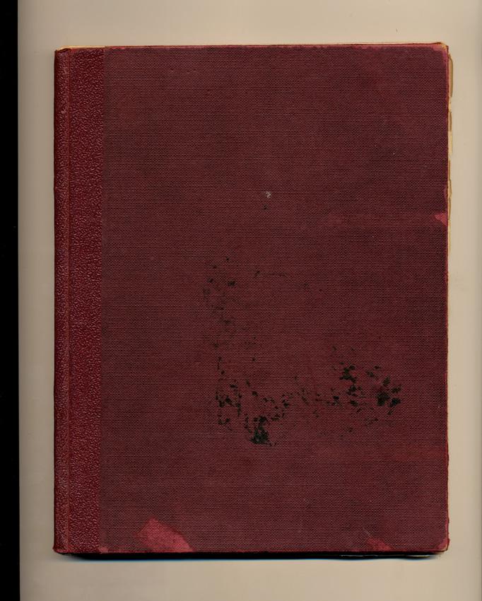 1JRC-053